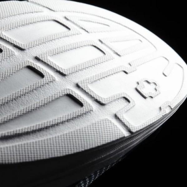 Adidas Essential Fun 2.0 Femme Easy Blue/Footwear White/Core Blue Training Chaussures NO: BB1523