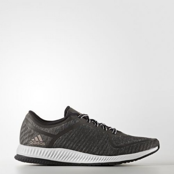 Adidas Athletics Bounce Femme Utility Black/Vapour...