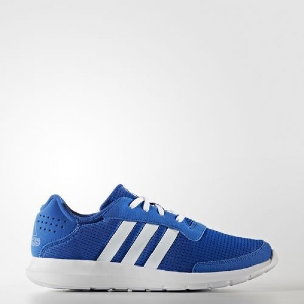 Adidas Element Refresh Homme Blue/Footwear White R...