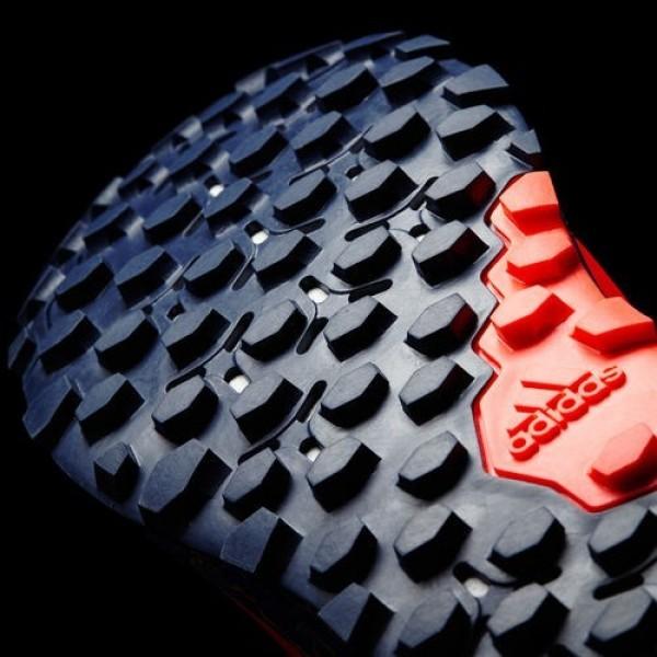 Adidas Aleki X Femme Pop/Midnight Grey/Radiant Gold Training Chaussures NO: BB4763