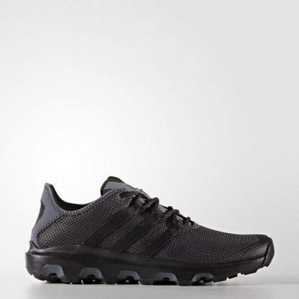 Adidas Terrex Climacool Voyager Homme Utility Blac...