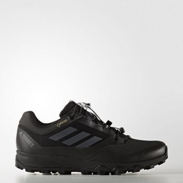 Adidas Terrex Trailmaker Gtx Homme Core Black/Vist...