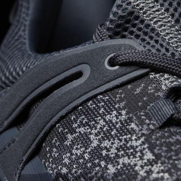 Adidas Crossknit Boost Homme Mid Grey/Onix/Footwear White Golf Chaussures NO: Q44862