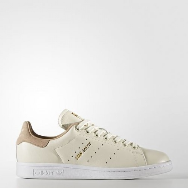 Adidas Stan Smith Femme Off White/Pale Nude Originals Chaussures NO: BB5165