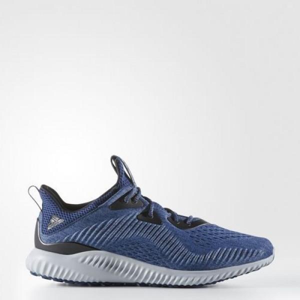 Adidas Alphabounce Homme Collegiate Navy/Utility B...
