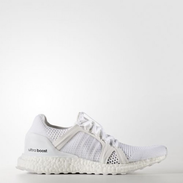 Adidas Ultra Boost Femme Footwear White/Core Black...