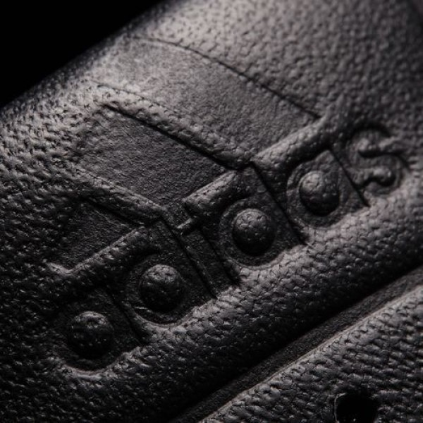 Adidas Gsg-9.2 Homme Core Black Outdoor Chaussures NO: 807295