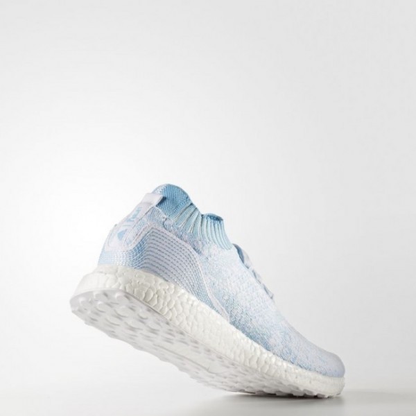 Running Chaussure Boost Uncaged Parley
