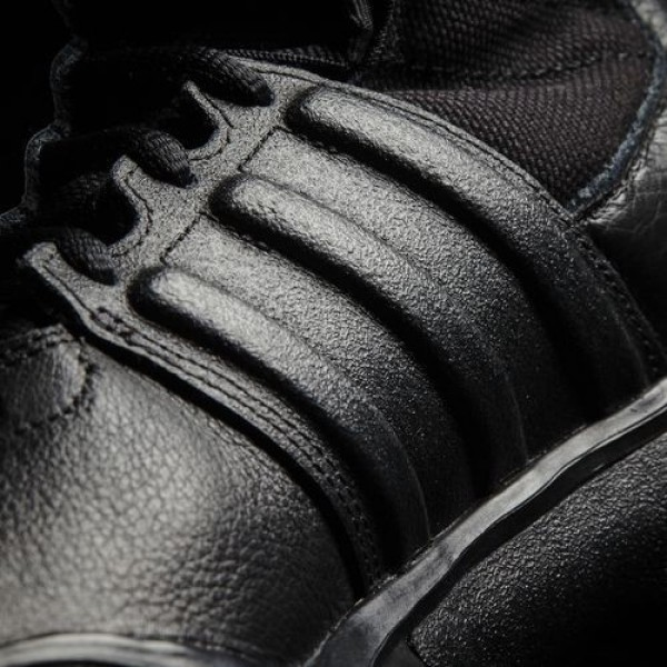 Adidas Gsg-9.7 Femme Core Black Training Chaussures NO: G62307