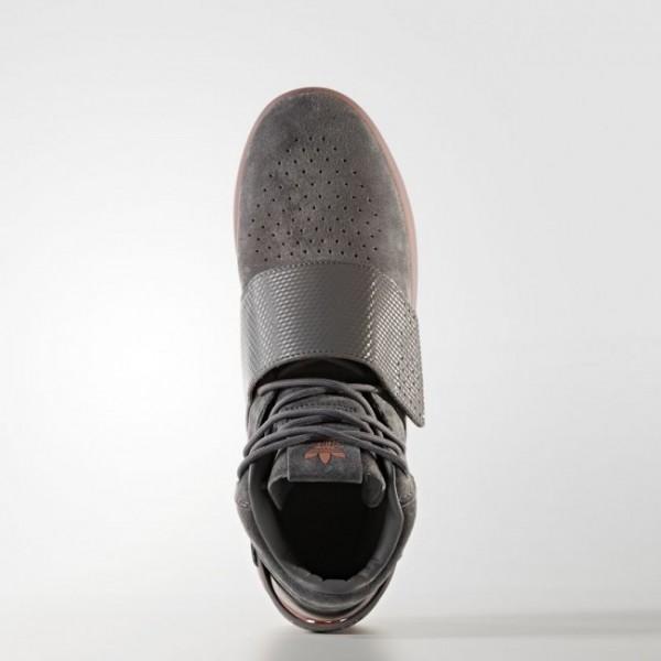 Chaussure Tubular Invader Strap Hommes Originals Couleurs disponibles