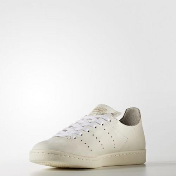 Adidas Stan Smith Femme Footwear White/Clear Granite Originals Chaussures NO: BB0006