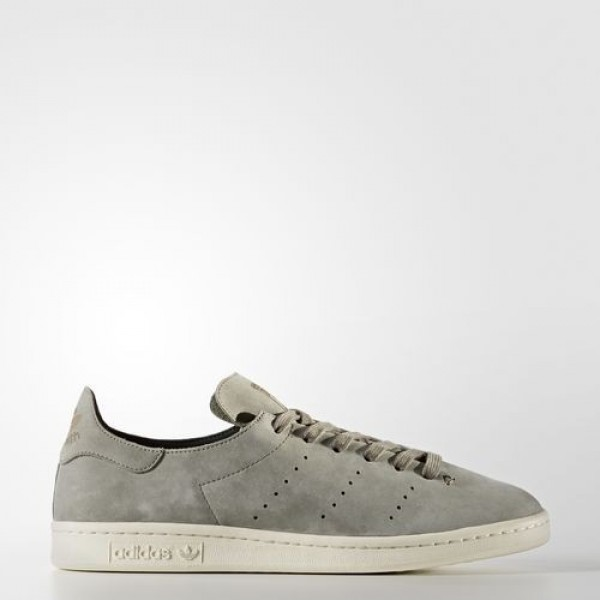 Adidas Stan Smith Homme Trace Cargo/Off White Orig...