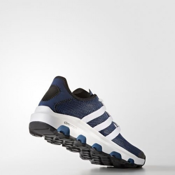 Adidas Terrex Climacool Voyager Homme Mystery Blue/Footwear White/Core Blue Chaussures NO: BB1892