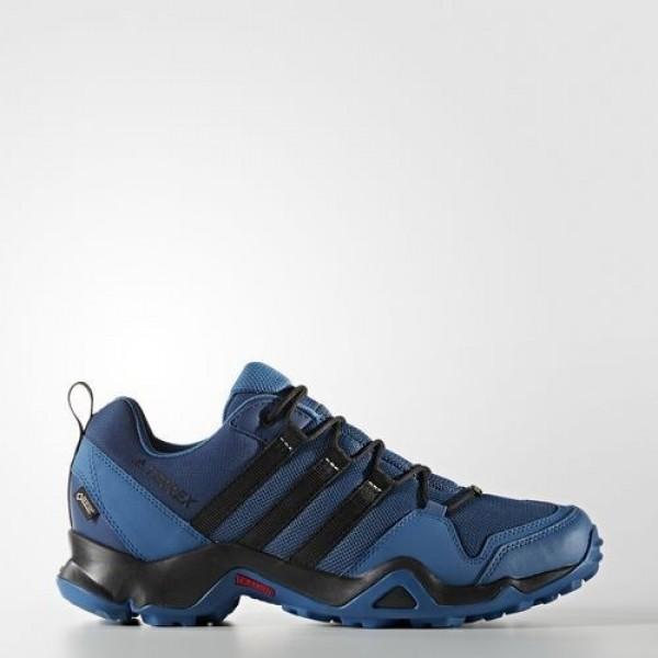 Adidas Ax2R Gtx Homme Core Blue/Core Black/Mystery...