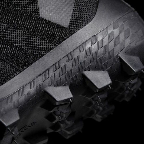 Adidas Terrex X-King Homme Core Black/Chalk White Chaussures NO: BB5443