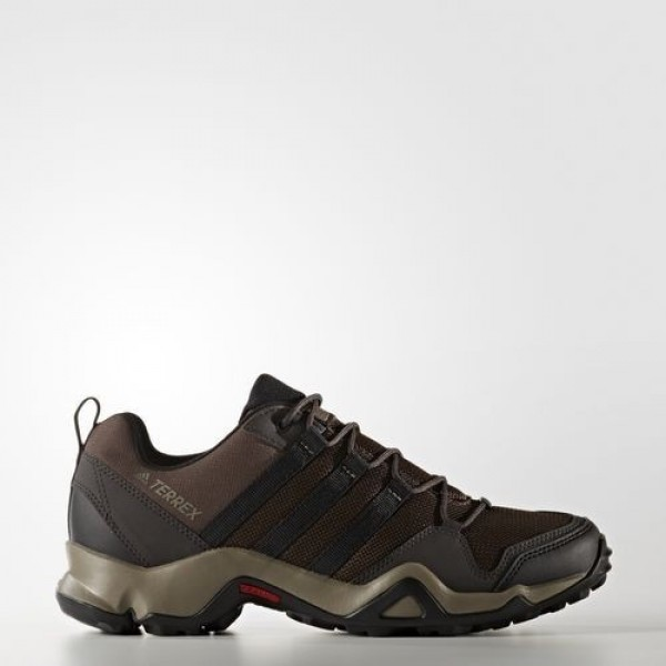 Adidas Ax2R Homme Brown / Core Black / Night Brown...