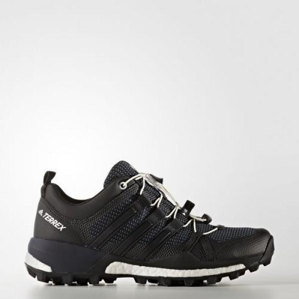 Adidas Terrex Skychaser Femme Dark Grey/Core Black...