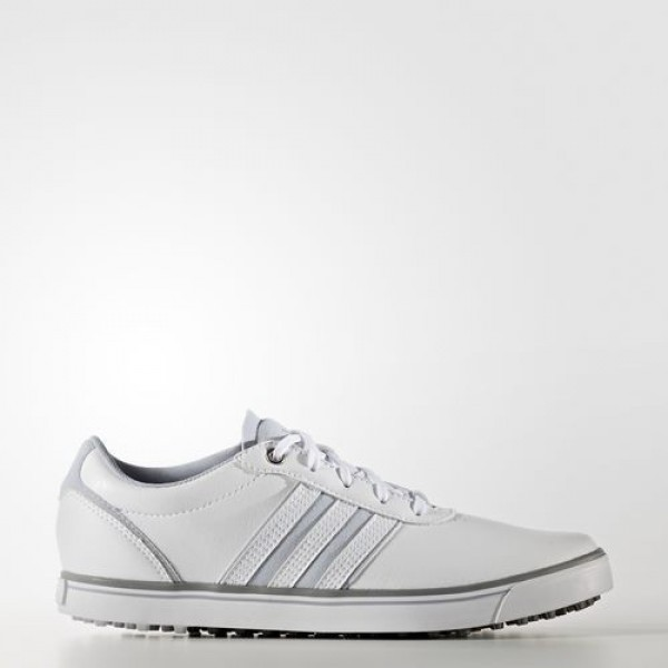 Adidas Adicross V Femme Footwear White/Clear Grey/...