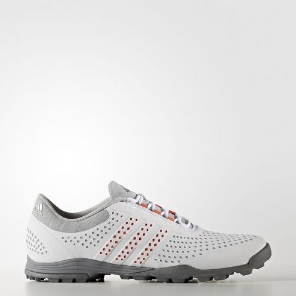 Adidas Adipure Sport Femme Light Grey Heather/Easy...