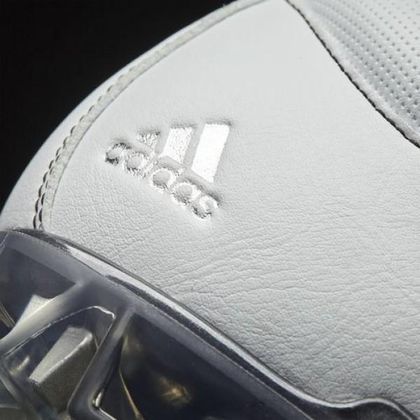 Adidas Crossknit Boost Homme Core Black/Onix/Scarl...