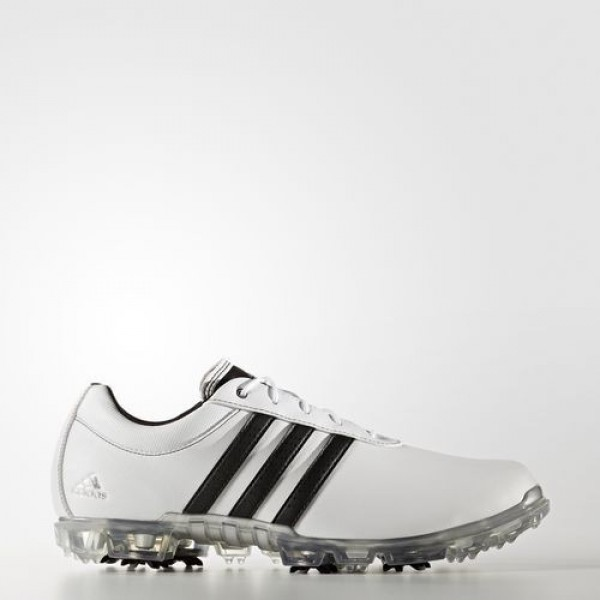 Adidas Adipure Flex Wide Homme Footwear White/Core...