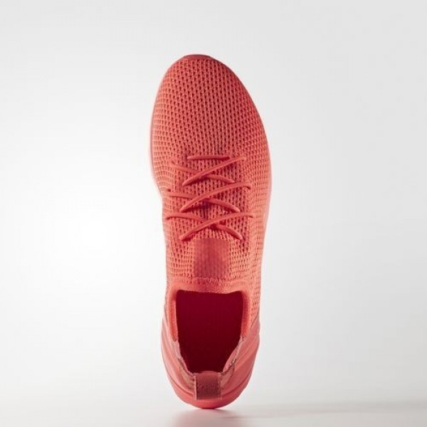 Adidas Zx Flux Adv Virtue Femme Easy Coral Originals Chaussures NO: BB2318
