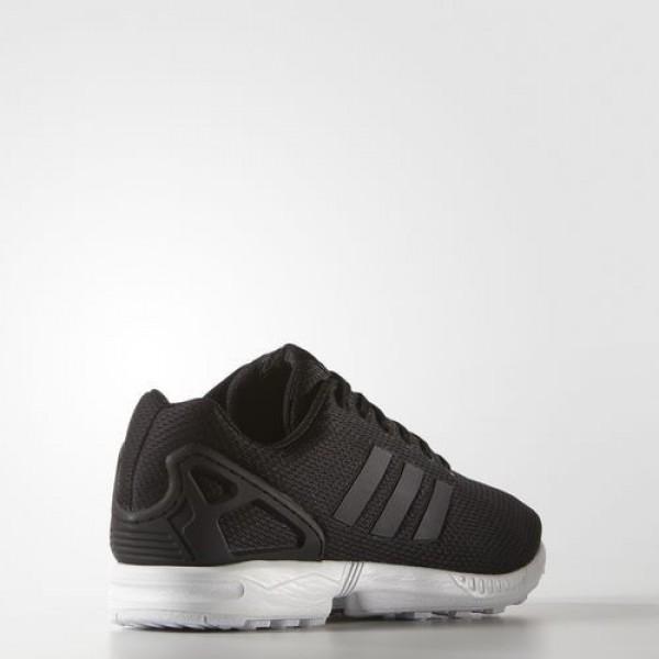 Adidas Zx Flux Homme Core Black/White Originals Chaussures NO: M19840