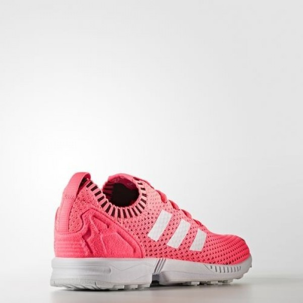 Adidas Zx Flux Femme Core Black/White Originals Chaussures NO: M19840