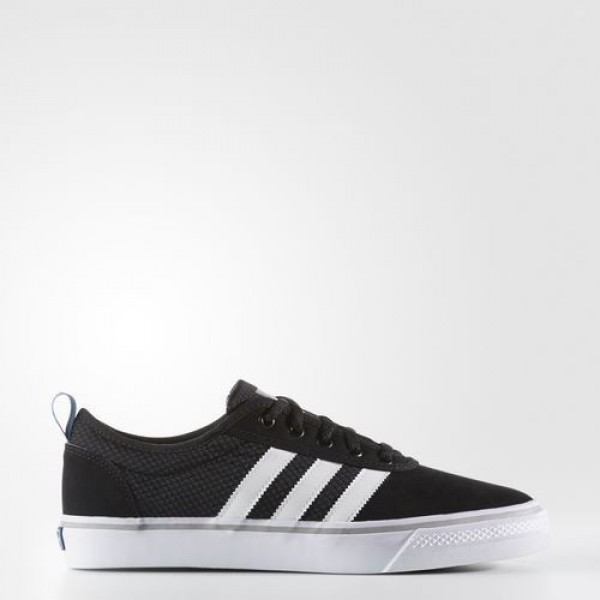 Adidas Adiease Homme Core Black/Footwear White/Med...
