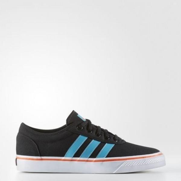 Adidas Adiease Homme Core Black/Energy Blue/Energy...
