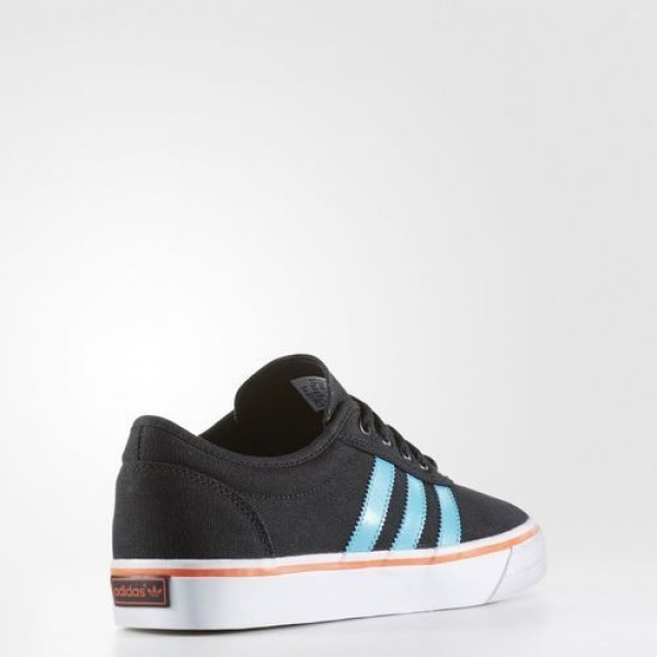 Adidas Adiease Homme Core Black/Energy Blue/Energy Originals Chaussures NO: BB8481