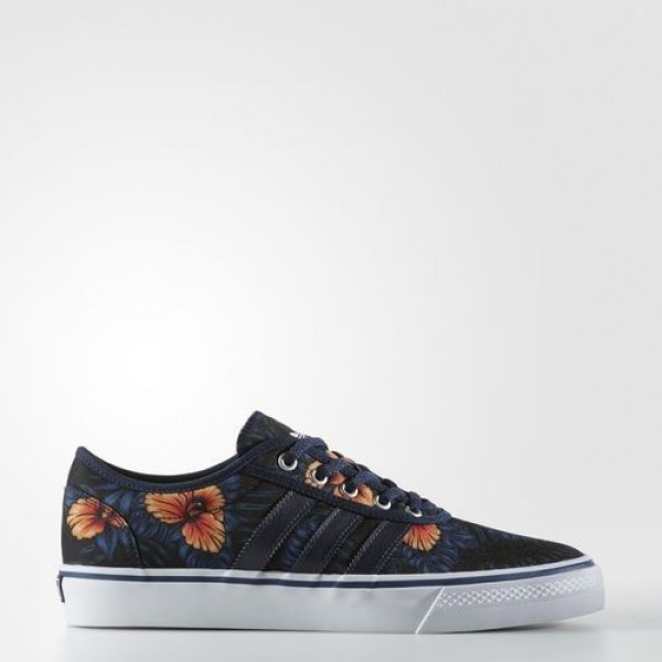 Adidas Adiease Homme Night Indigo/Footwear White/S...