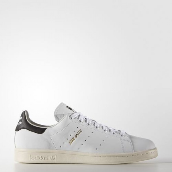 Adidas Stan Smith Femme Footwear White/Core Black ...