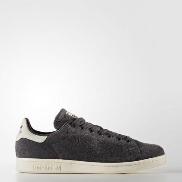 Adidas Stan Smith Femme Utility Black/Off White Or...