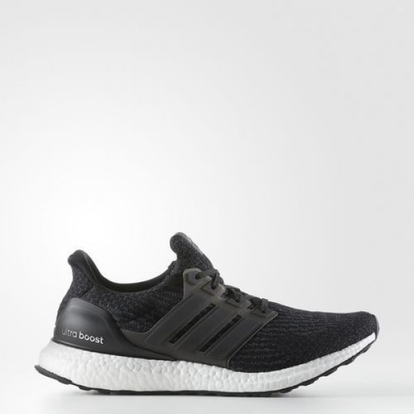 Chaussure Ultra Boost Hommes Running Couleur Core ...