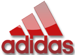 Adidas en Ligne